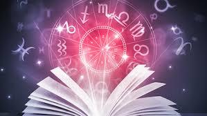 Ma vedic astrology syllabus