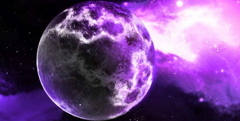 Venus in 6th house vedic astrology compatibility